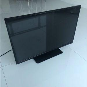 """Vizio 30"""" TV"""